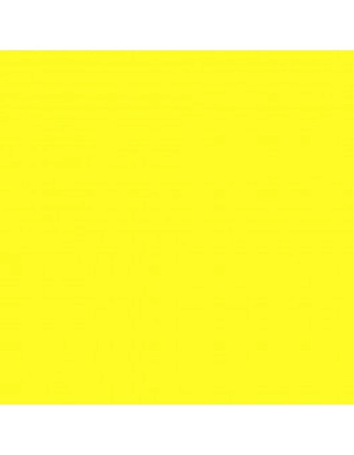Goma eva, amarillos