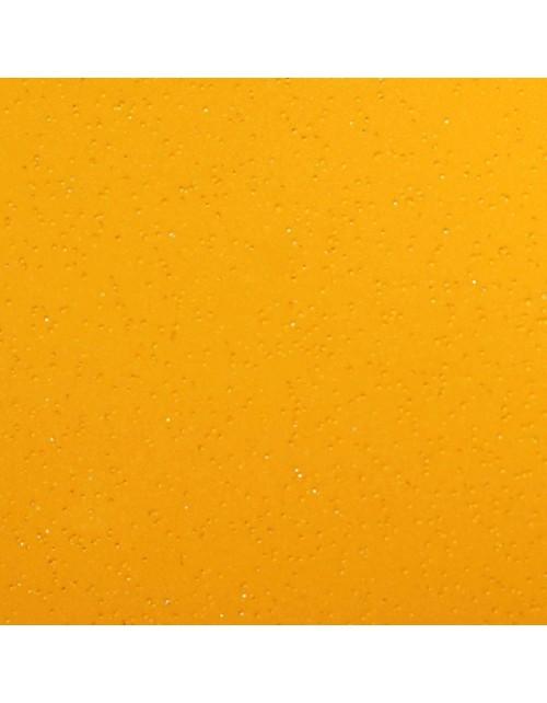 Goma eva, carcoma amarilla