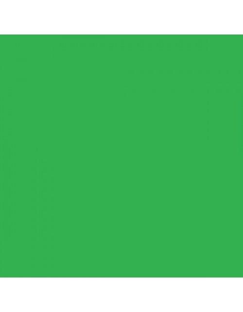 Goma eva, verdes