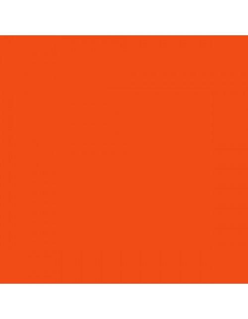 Goma eva, naranja