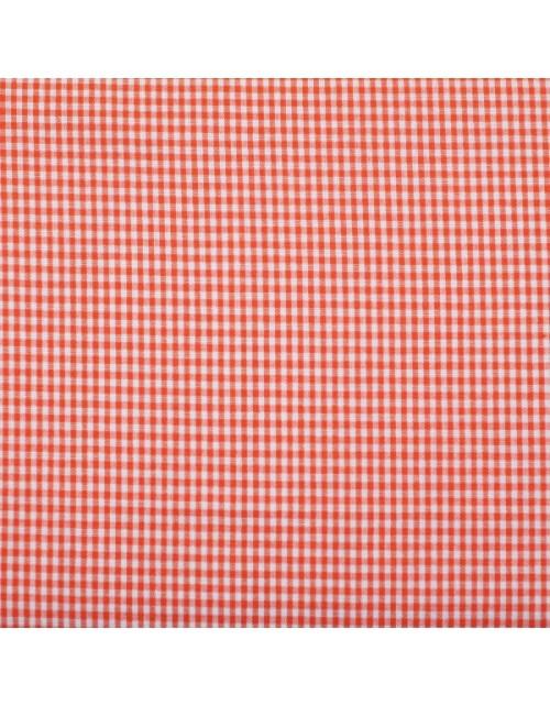Vichy naranja