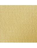 Goma eva, toalla beige