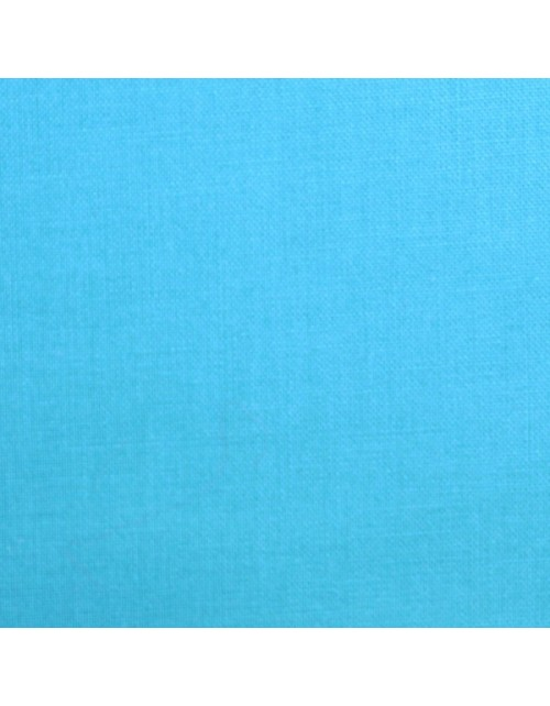 Tonos azules