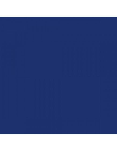 Goma eva, azules