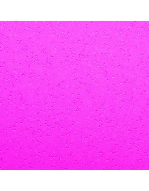 Goma eva, carcoma rosa