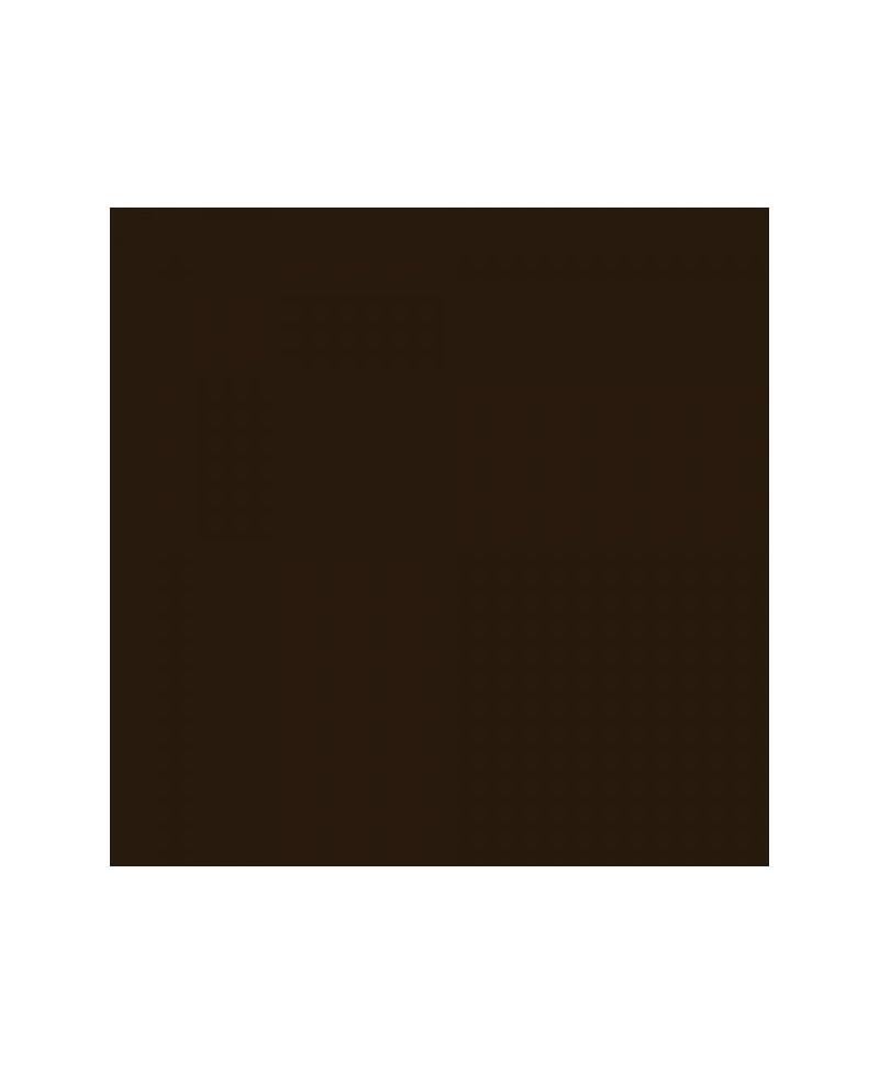 Goma eva, marrón