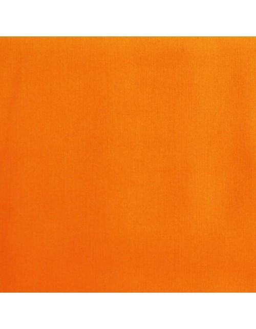 Tonos amarillos y naranjas