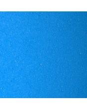 Goma eva, carcoma azul