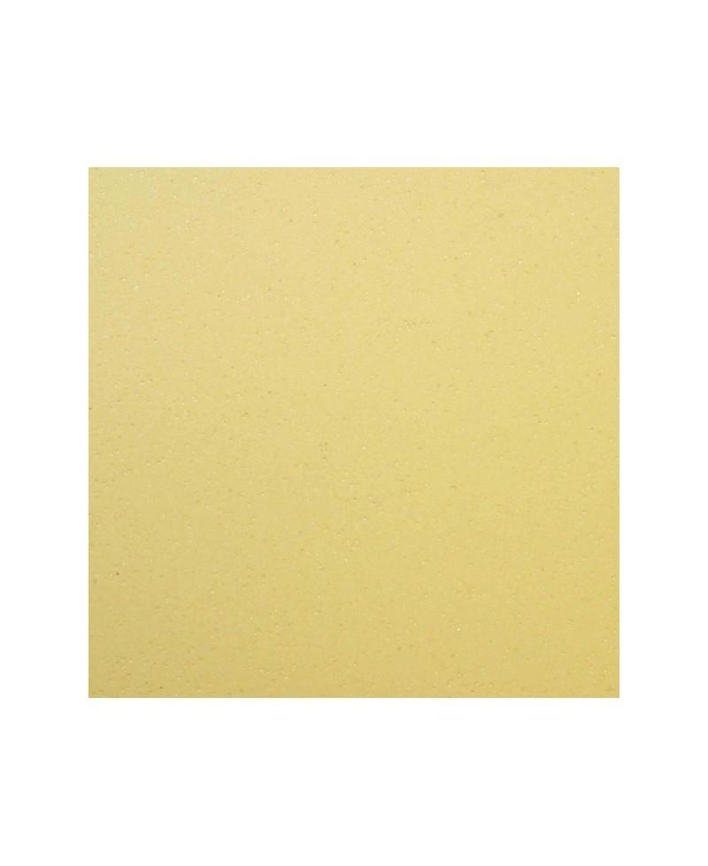 Goma eva, carcoma beige