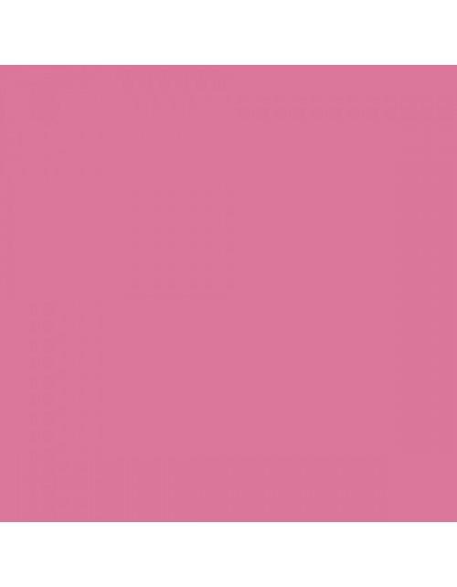 Goma eva, rojo y rosa
