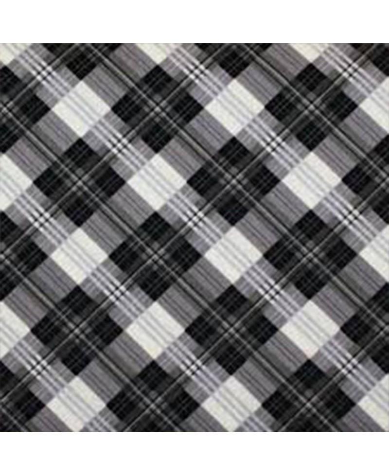 Rayas en diagonal