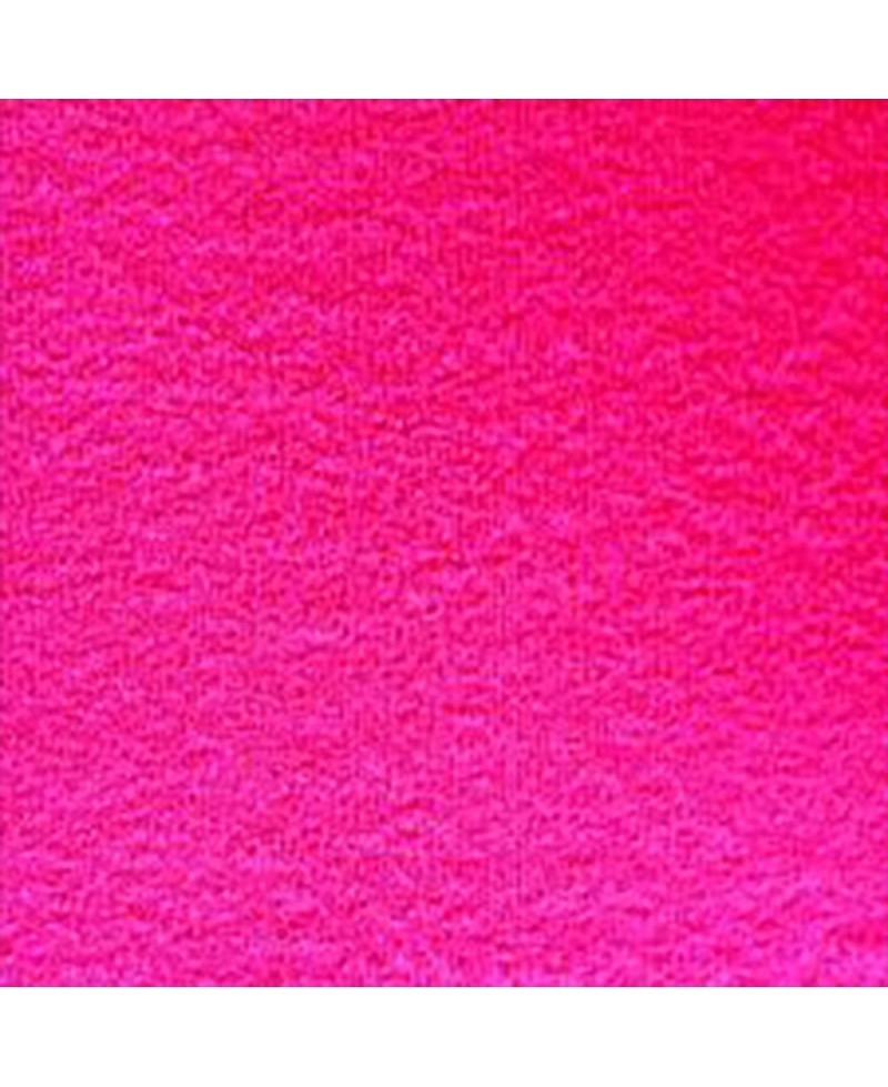 Goma eva, toalla rosa